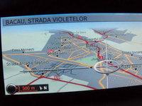 BMW SERIA 5 F10 F11 Update navigatie Premium CIC Europa + Romania