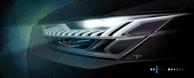 BMW si Mercedes termina anul cu sufletul la gura. Anuntul facut cu putin timp in urma de Audi