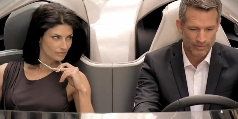 BMW te invata cum sa furi bijuterii scumpe in 10 pasi