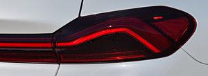 BMW-ul care se bate de la egal cu Lamborghini. Accelereaza de la 0 la 100 km/h mai repede decat ii poti rosti numele