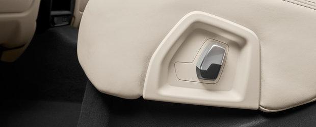 BMW-ul de care lumea a uitat ca mai exista a primit un facelift. Cum arata acum modelul de care nimeni nu isi mai aduce aminte nimic