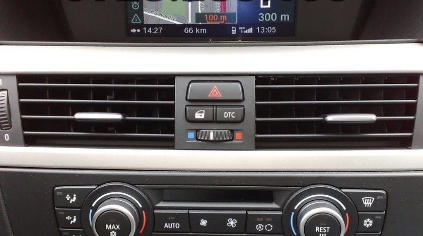 BMW Update harti versiunea 2018 BMW Business High Professional Premium NBT