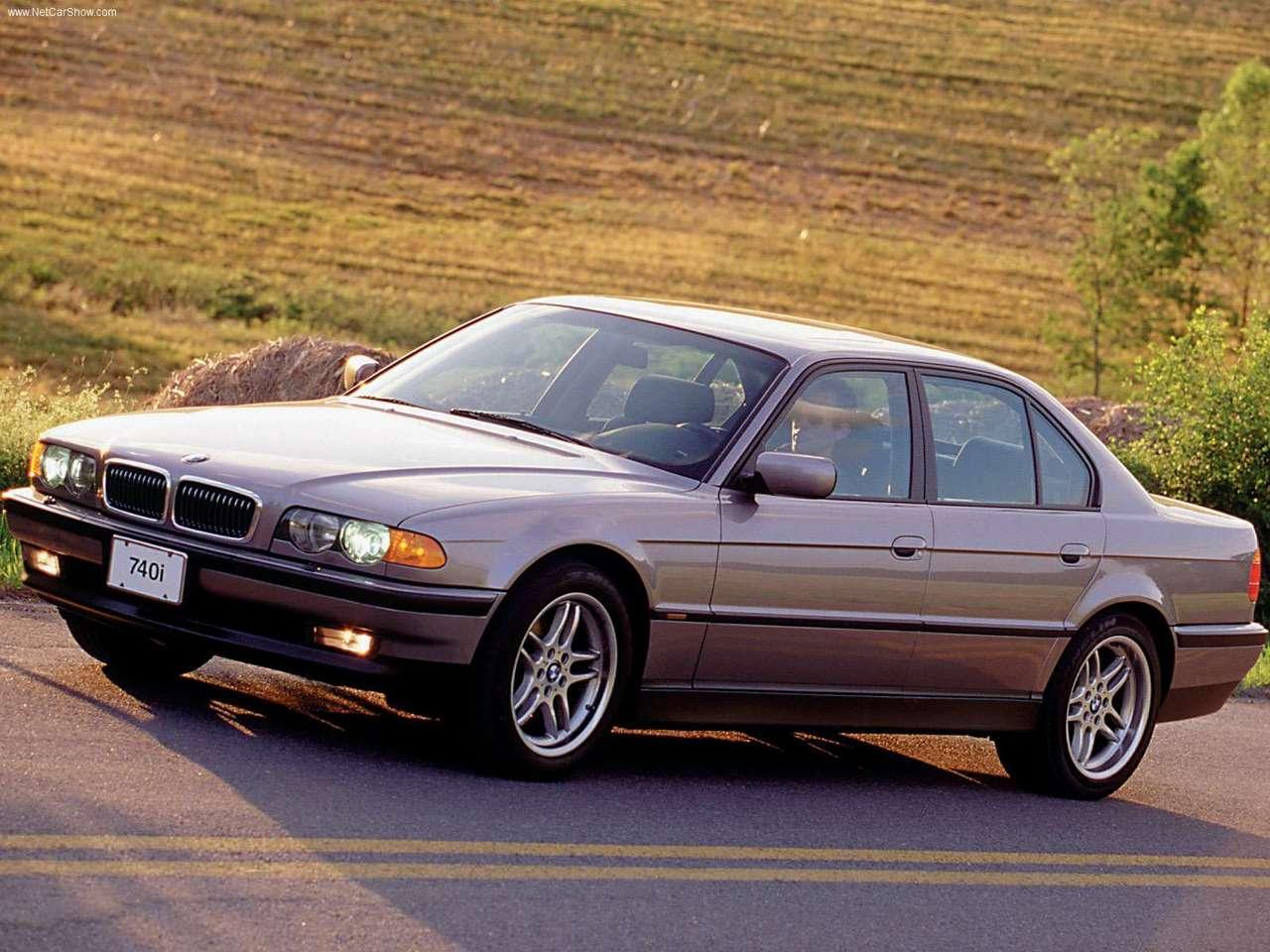 BMW-uri ce merita cumparate - BMW-uri ce merita cumparate
