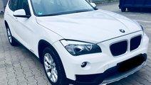 BMW X1 1.6 2015