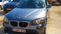 BMW X1 1.8 Xdrive 2011