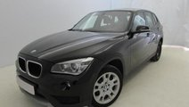 BMW X1 18d xDrive Automatic Start/Stop - 1.995 cc ...