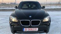 BMW X1 BMW X1 2.0d xDrive 177Cp XLine Automata / N...