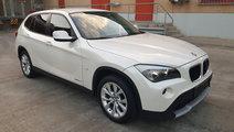 BMW X1 diesel 2010