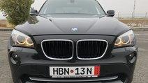 BMW X1 X1 2.0d xDrive 177Cp XLine Automata / Navig...