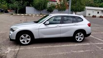 BMW X1 X1 Sdrive 18D 2011