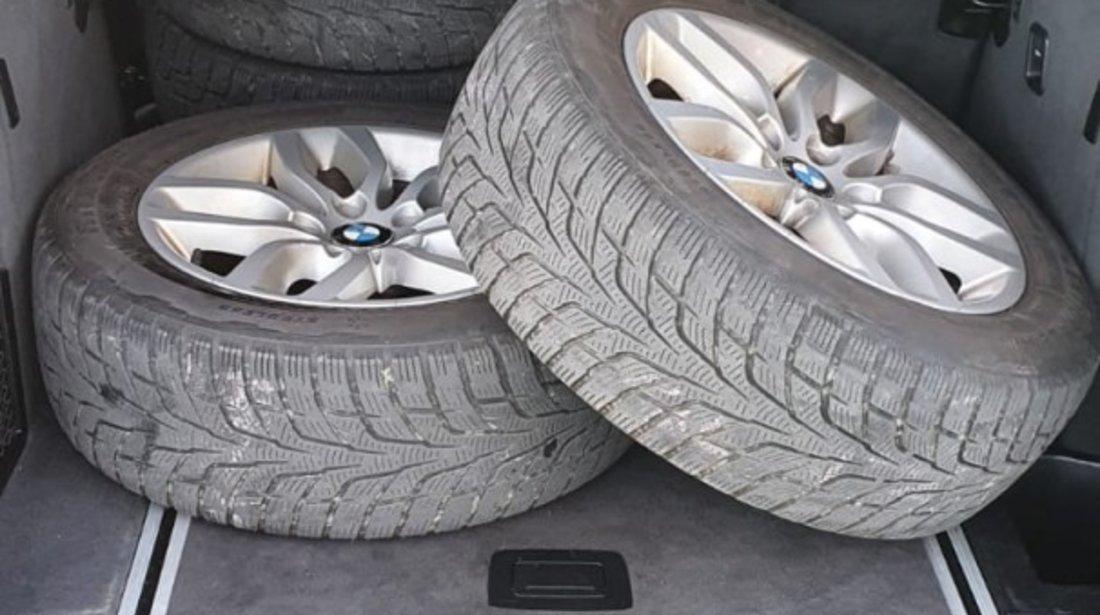 BMW X3 Bmw X3/F25 xDrive20d Limited Sport Edition 2011