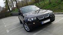 BMW X3 Full Option 2006