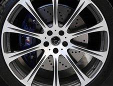 BMW X3 M de la Dahler