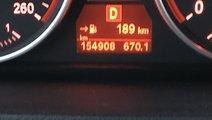 BMW X5 3.0 biturbo 2008
