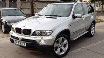BMW X5 3.0 Diesel 2005