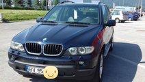 BMW X5 3.0 tdi 2006