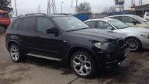 BMW X5 3.0D 2010