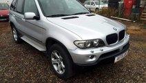 BMW X5 3.0TDi X-Drive 2006
