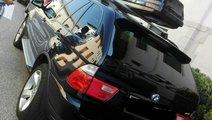 BMW X5 3000 2004