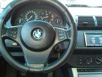 BMW X5 3000 d 2004