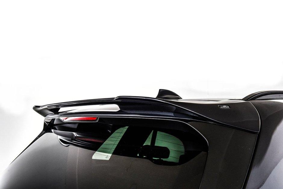 BMW X5 de la AC Schnitzer
