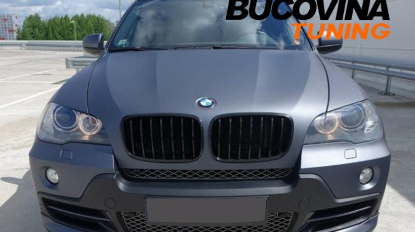 BMW X5 E70 AERO (2007-2010)