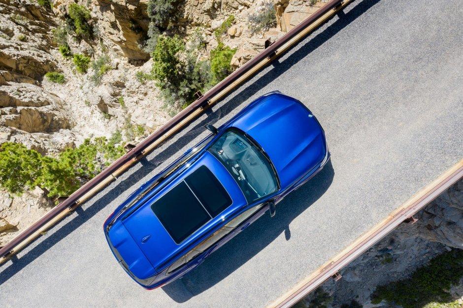 BMW X5 M si X6 M