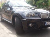 BMW X5 x5 2009