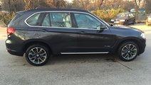 BMW X5 xDrive 3.0d 2014