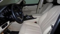 BMW X5 xDrive30d Automatic - 2.993 cc / 259 CP 201...