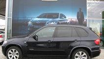 BMW X5 xDrive35d Österreich-Paket Aut.