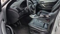 BMW X5M 3000 2002