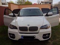 BMW X6M 2200 2011