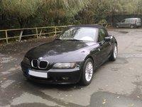 BMW Z3 M44 1996