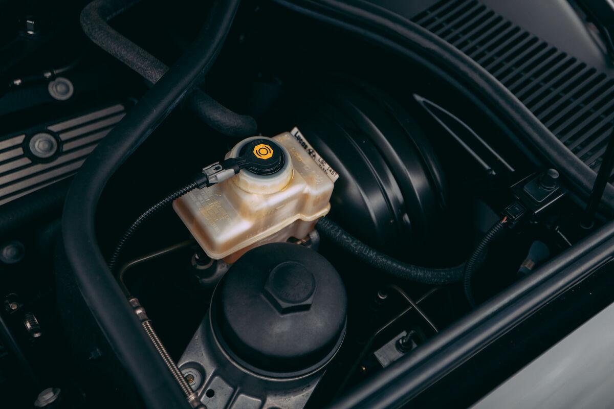 BMW Z8 de vanzare - BMW Z8 de vanzare