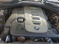 BMW525 D an.2004