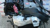 Bobina aprindere Citroen Berlingo 1 1.6 benzina co...