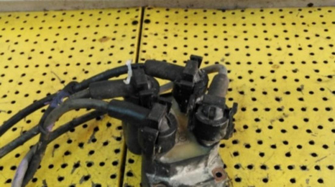 Bobina Aprindere Ford Mondeo I (1993-1996) 1.3I 88SF12029A2A