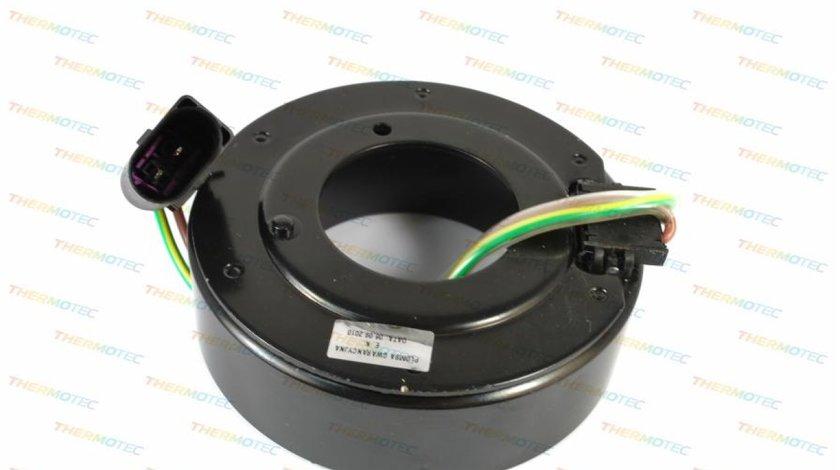 Bobina compresor aer conditionat clima FORD GALAXY WGR Producator THERMOTEC KTT030004