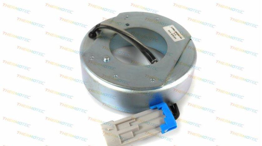 Bobina compresor aer conditionat clima OPEL CORSA C F08 F68 Producator THERMOTEC KTT030001