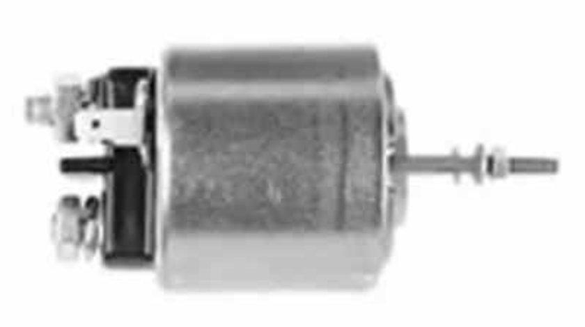 Bobina cuplare electromotor Producator MAGNETI MARELLI 940113050144