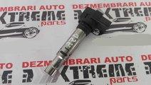 bobina de inductie 0986221023 pentru VW Golf 4 1.6...