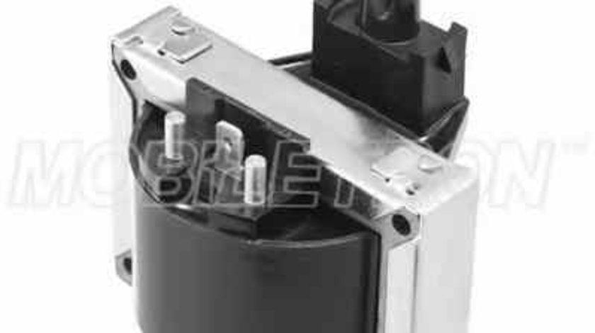 bobina de inductie ALPINE V6 Producator MOBILETRON CE-21