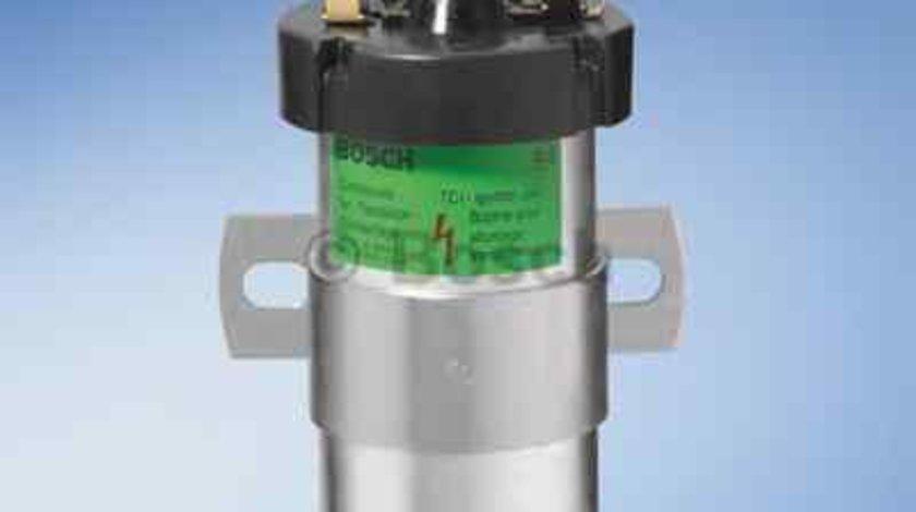 bobina de inductie AUDI 100 Avant 44 44Q C3 BOSCH 0 221 122 349