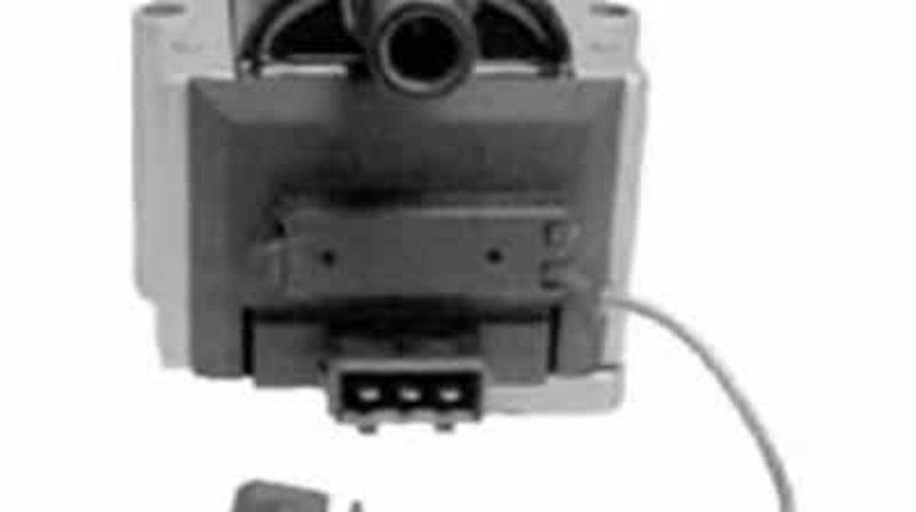 bobina de inductie AUDI 80 8C B4 MAGNETI MARELLI 060717005012