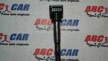 Bobina de inductie Audi A3 8P 1.8 TFSI cod: 07K905...