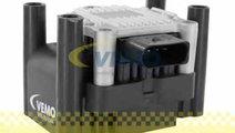 bobina de inductie AUDI A4 (8D2, B5) Producator VE...