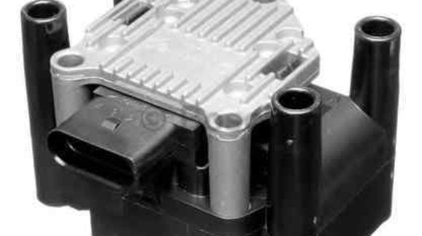 Bobina de inductie AUDI A4 (8D2, B5) Producator BOSCH F 000 ZS0 210