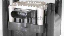 Bobina de inductie AUDI A4 8D2 B5 Producator BOSCH...