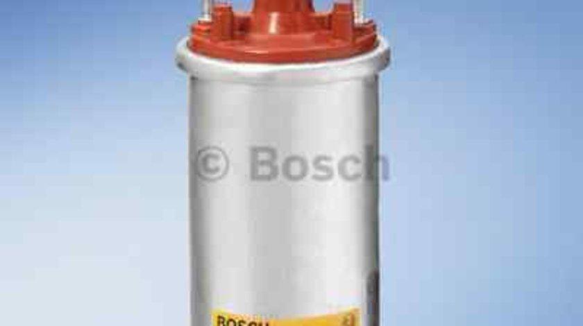bobina de inductie BMW 6 E24 BOSCH 0 221 118 335